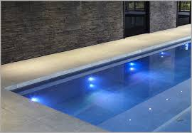 indoor swimming pool lighting. Inspirational Indoor Swimming Pool Lighting Design - 3 O