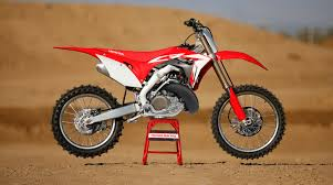 2018 honda 2 stroke.  honda official honda not confirmed announcement has sent the internet on fire  the cr500 was arguably most reliable and powerful 2 stroke motocross  on 2018 honda h