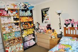 Pokemon Bedroom Decor Ideas For Kids