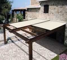 a great retractable patio cover to enjoy the sunshine or shade in the crazy colorado weather