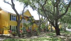 the pavillions at ballast point is a 276 unit garden style apartment community in south tampa a submarket boasting some of the strongest demographics in