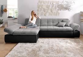 Wohnzimmer Couch Wohnzimmer Couch Jtleighcom Hausgestaltung Ideen
