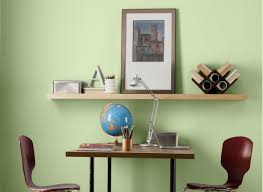 20 Glidden White Paint Chart Pictures And Ideas On Weric