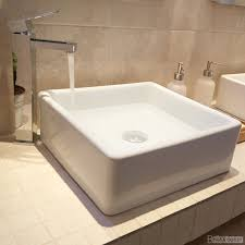 very small bathroom sinks.  very enchanting very small bathroom sinks top best pedestal sink really  undermount uk category with post with very small bathroom sinks w