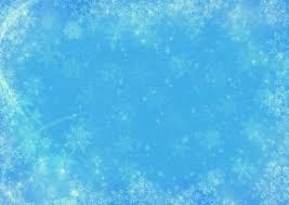 Gratis Afbeeldingen Achtergrond Sneeuw Bokeh Ijskristallen