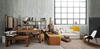 furniture hong kong le corbusier lc  petit comfort decor