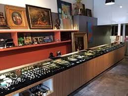santa monica jewelry loan is family owned and operated the team always puts the customer first we specialize in making confidential loans on merchandise