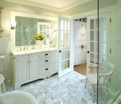 Transitional Small Bathroom Remodel Cost Average Of 2015 Estimator