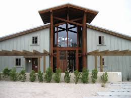 metal house plans. metal homes plans luxury best modern home designs image bal09x1a 2512 house
