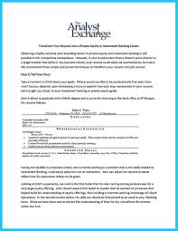 Free Essays On Doctor Faustus Down Fall Essay Writing Competitions