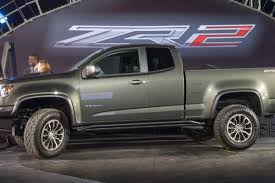 2018 gmc zr2. brilliant gmc zr2sideprofile in 2018 gmc zr2
