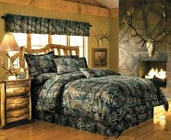 Camouflage Bedroom Set Bed Sets For Awesome Your Design With Bedding ...