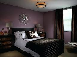 bedroom colors grey purple. Bedroom Colors Purple Inspirations Grey The Modern Home Decor Wall Painting Ideas And Pink Paint R