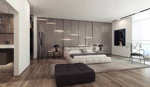 feature wall decor modern wall decor ideas awesome paneling designs home design inside best designs