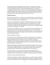 superb homeless essay topics argumentative essay on steroid  superb homeless essay topics 5 argumentative essay on steroid use in sports essay industrial revolution essay thesis creator internationale enkarte