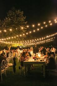 diy lighting for wedding. 100 Ft Christmas Lights Wedding String Ceiling Draping And Patio Hung In The Cannon Centre Greer Diy Lighting For