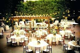 round table decorations round table decor round table decoration ideas awesome wedding reception round table decorations