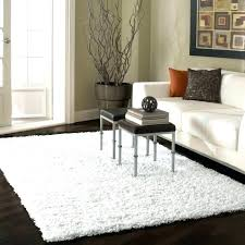 9 by 12 rugs 9a2 x area clearance ikea target 9a12 stacylolivercom 9 by 12 rugs