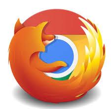 Firefox in Chrome verwandeln: So basteln Sie den Super-Browser - WELT