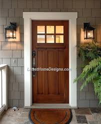 slab entry doors homely ideas exterior wood door doors with glass panels slab frames threshold home vs fiberglass slab entry doors