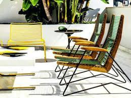 unique retro outdoor furniture and inspiring design ideas retro outdoor furniture spaces designs 89 retro outdoor ideas retro outdoor furniture