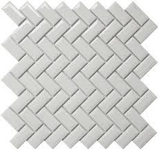 black and white diamond tile floor. Black And White Diamond Tile Floor L