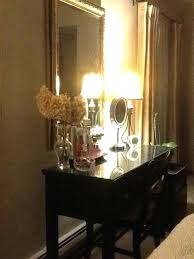 vanity table lighting. Exellent Vanity Vanity Table Light Lighting    To Vanity Table Lighting T