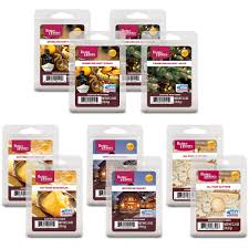better homes and gardens scented wax cubes. Plain Gardens Better Homesu0026gardens Homes And Gardens Festive Holiday  Walmartcom To Scented Wax Cubes E