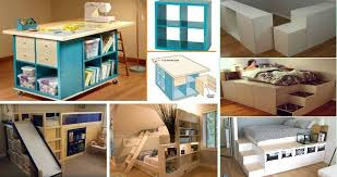 diy space saving furniture. Contemporary Furniture Diy Space Saving Furniture Ikea Throughout K