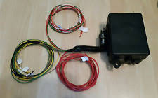 ls stand alone harness ebay Wiring for LS1 Engine Swap ls 4 8l 5 3l 6 0 swap harness fuse block kit for ls standalone harness