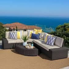 santa cruz patio furniture outdoor furniture santa cruz ca