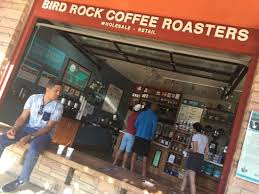 Bird rock coffee roasters has updated their hours, takeout & delivery options. Bird Rock Coffee Roasters Picture Of Bird Rock Coffee Roasters La Jolla Tripadvisor