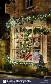 medium size of christmas christmas tree store amazing dallaschristmas  online dallas tx shops nyc locations -