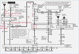 2001 ford excursion wiring diagram download wiring diagrams \u2022 2001 ford excursion trailer wiring diagram at 2001 Excursion Wiring Diagram