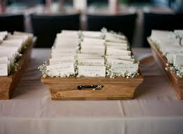 The inspiration for our Rustic Vintage Display of the Clothespin Place Card  Holders.