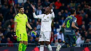 Konten ini diproduksi oleh kumparan. Real Sociedad Vs Real Madrid Preview Where To Watch Live Stream Kick Off Time 90min