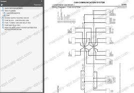 kubota stereo wiring diagram auto electrical wiring diagram related kubota stereo wiring diagram