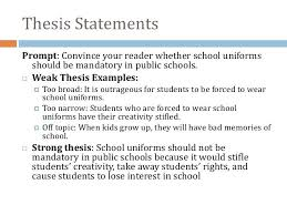 persuasive essay thesis statement examples example of thesis statement for argumentative essay persuasive essay