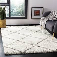 medium size of faux sheepskin rug 8x10 silver area rug 9x12 target rugs rugs usa