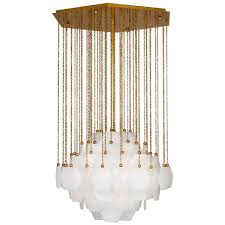... Large Size of Chandeliers Design:amazing Ceiling Chandelier Eva Cream  Lamp Pendant Light Departments Diy ...