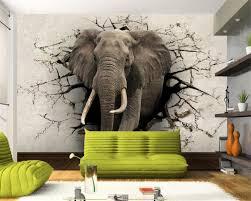 Avikalp Exclusive AWZ0134 3d Wallpaper ...