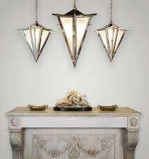 art deco reproduction lighting. art deco lighting fixtures reproductions | door furniture exterior light fittings reproduction c