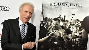 Clint est un ancien blocard au rôle secondaire qui fut aussi le maton des medjacks bien qu'ils ne soient que deux. Polemique Autour Du Dernier Film De Clint Eastwood Edition Digitale De Liege