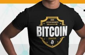 Understanding the opportunity and the amount of market that is still left to capture one of the largest crypto exchanges in the world i also the leader here in the uk. Clothing Fashion Shops Markets Pay With Bitcoin And Altcoins