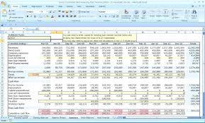 business plan excel sheet excel spreadsheet business plan financial planning excel spreadsheet