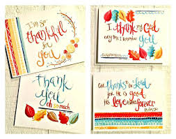 Printable Thanksgiving Greeting Cards Thank You Greeting Cards Free Thank U Cards Thank You Card Thank You