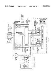 ge washer schematic diagram ge washing machine schematic ge wiring diagram for ge washer wiring diagrams