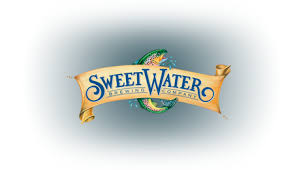 Is SweetWater Brewing Company headed to Wall Street?