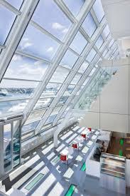 macquarie london office. Macquarie Group Sydney Office By Woods Bagot Architects, Sydney, Australia London