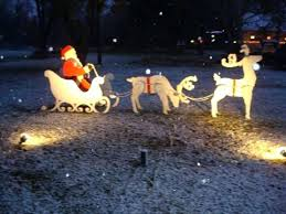 outdoor santa sleigh image result for pattern outdoor sleigh plywood outdoor santa sleigh and reindeer decoration
